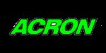 acron