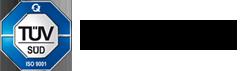 logo_tuv_black